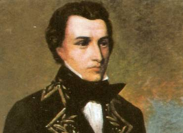 Manuel Piar – Curaçao's Brilliant Independence Fighter